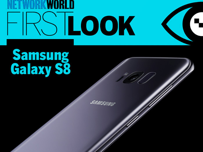 first look galaxy s8 1